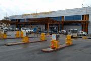 """Aeroportul Internațional """"Avram Iancu"""" Cluj beneficiază de noi rute și măriri de frecvențe în programul de vară 2018"""