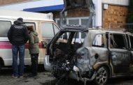Ziua Națională a României, UMBRITĂ de necaz! O clădire din Germania, plină cu români, incendiată intenționat. Zeci de răniți au fost duși la spital