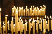 Monarhiștii clujeni, rugăciune pentru sufletul Regelui Mihai I