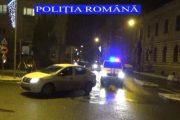 VIDEO - De la ceartă, la tentativă la omor. Trei persoane arestate după ce au snopit în bătaie un bărbat și l-au abandonat pe stradă