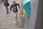 Galerie foto/video – SHARE să-l găsim! A furat dintr-un cabinet de avocatură