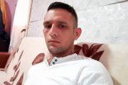 Minoră violată în noaptea de Anul Nou, în Mărăști. Bestia cu chip de om a fost capturată astăzi
