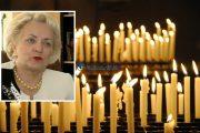 DOLIU în PNL Cluj. Minodora Luca, primarul din Băișoara, a murit din cauza unei boli incurabile