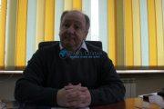 VIDEO - Șeful DSP Cluj vorbește despre gripa mortală, vaccinări, simptome și măsuri de prevenție