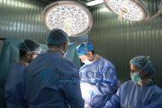 Agenția Națională de Transplant are un nou director. E din Cluj