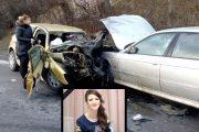 VIDEO - Altă persoană decedată după accidentul grav din Poieni. Numărul morților a ajuns la trei