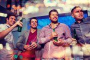3 sfaturi pentru o petrecere a burlacilor ca în LA