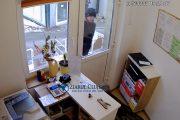 VIDEO - Furt în Mănăștur!  Share, iar dacă îl recunoașteți sunați urgent la 112!