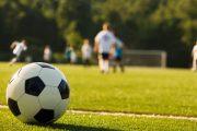 """Spectacol fotbalistic din nou la Cluj,  la """"Fotbal à la Cluj"""" editia a V-a"""