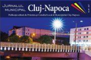 Opoziție pentru editarea și difuzarea Jurnalului Municipal