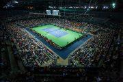 Acces gratuit pentru elevii, studenții și pensionarii din Cluj-Napoca la meciul de Cupa Davis România-Maroc