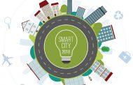 """Caravana Guerilla Verde prezintă conceptul """"Smart City"""" în şcolile şi liceele din România"""