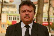 Directorul Școlii Gimnaziale Mănăstireni are dosar penal
