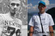 FOTO/VIDEO - A mai decedat un tânăr după accidentul de pe centura Cluj-Napoca - Apahida