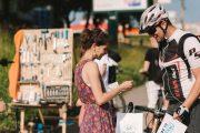 Joi începe sezonul Ride2Work la Cluj: întâlniri cu bicicliștii, concursuri și evenimente speciale