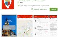 Primăria Cluj-Napoca lansează aplicația Cluj Now