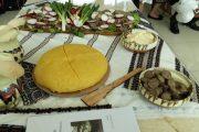 Preparate alimentare tradiţionale la USAMV Cluj-Napoca