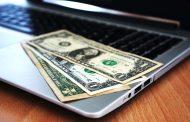 Castiga bani din bonusurile de pariere si din retragerea din pariuri online (P)