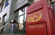 În sfârșit! Clienţii Poştei Române pot face plăţi cu cardul bancar