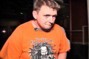 VIDEO - Presupusul PEDOFIL din Mănăștur, ARESTAT pentru 30 de zile!