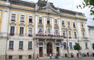 Prima Divizie de Inovare  Urbană din Estul Europei va fi dezvoltată la Cluj-Napoca