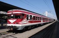 CFR Călători acordă reduceri și suplimentează trenurile pentru minivacanța de 1 Mai