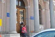 Despăgubiri de 10.000 de euro pentru condiții inumane în arest