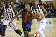 U-BT Cluj, eliminată în semifinalele Ligii Naționale