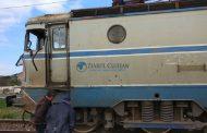 Tragedie! Cinci tinere au fost spulberate de tren. Patru au murit pe loc