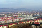 Interdicția de construire în Florești a fost ridicată! Noi proiecte imobiliare vor aglomera și mai mult localitatea