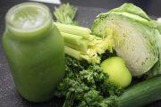 Dietele de curățare a organismului pot aduce multe beneficii sănătății