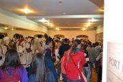 Noaptea muzeelor aflate în subordinea Consiliului Județean Cluj