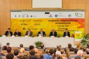 Desfășurare de forțe de securitate. Fiul președintelui Siriei vine la Cluj
