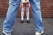 UPDATE - EXCLUSIV – Pedofil din Timișoara arestat la Cluj. Ce le făcea fetițelor din Cluj-Napoca