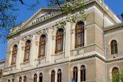Facultatea de Litere din Cluj aniversează 130 de ani de la înființare. Congres internațional dedicat istoriei literare