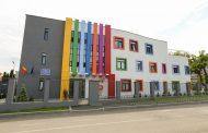 Primăria Cluj-Napoca intervine în criza locurilor din creșe