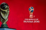 Începe Cupa Mondială din Rusia. Vezi programul complet al meciurilor
