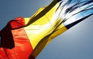 """Agenția Germană de Presă a scris că România a sărbătorit un secol de la """"anexarea provinciei maghiare Transilvania"""". MAE reacționează"""