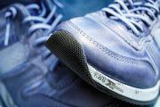 Turdean reținut la Cluj-Napoca pentru furtul unei perechi de pantofi