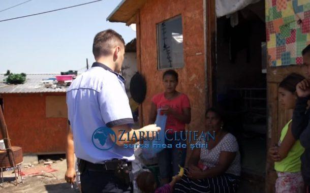VIDEO – Adolescentul care a violat o fetiță de 3 ani a fost arestat preventiv. Ce spune familia minorei