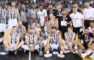 U-BT, doar medalii de bronz la finalul sezonului