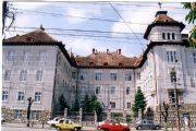 Investiție de 35.000 de euro în laboratorul de informatica a Liceului Special pentru Deficienți de Vedere Cluj-Napoca