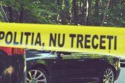 VIDEO – Campanie de prevenire a accidentelor rutiere. Polițiștii ies în stradă