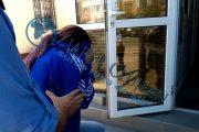 Clujeancă arestată pentru abandon de familie