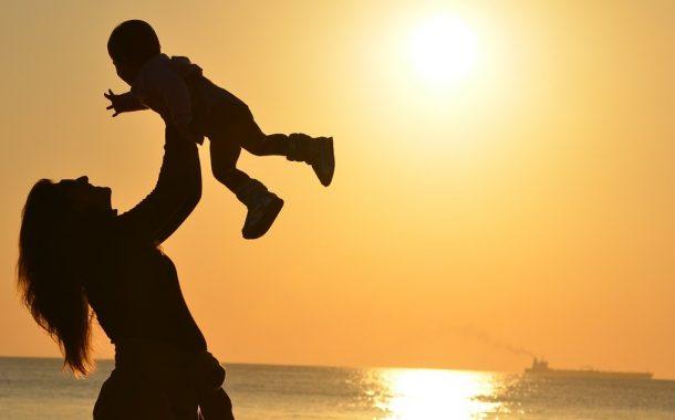 Maternitățile ar putea fi obligate prin lege să asigure părinților instruire post-natală. Cheltuielile vor fi asigurate de la bugetul Ministerului Sănătății