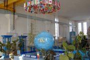 Muzeul Apei înființat sub egida UNESCO