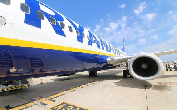 Piloții Ryanair, din nou în grevă