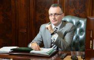 USAMV Cluj-Napoca acordă titlul de Doctor Honoris Causa lui Sorin Mihai Cîmpeanu, rectorul USAMV București