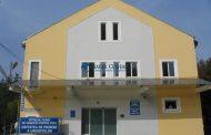 Consiliul Județean a aprobat demararea procedurii de achiziție a unui imobil care să găzduiască viitorul Spital Pediatric Monobloc