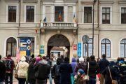 """""""Îi stresăm până scăpăm de ei!"""". Umbrela anticorupție Cluj anunță noi proteste"""